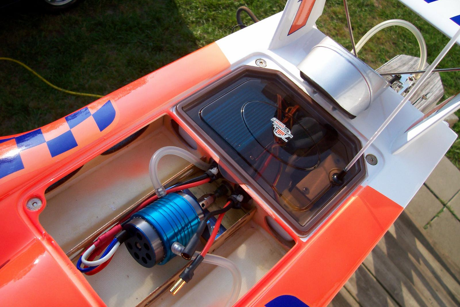 rc boats electric brushless with Attachment on Fms Rc Plane F18 Hor  64mm Electric Ducted Fan Rtf Jet 2 4ghz Radio System Blue No Battery also 1879202504 as well Attachment also FMS800mmMesserschmittBF109V24CHBrushless24GHzRTFRCAirplane in addition Showthread.