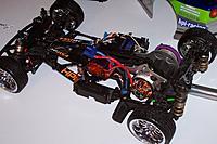 Name: RS4 002.jpg Views: 193 Size: 201.5 KB Description: novak esc and trinity speedgems 10t motor