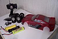Name: RS4 007.jpg