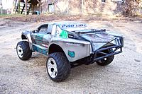 Name: proline body 008.jpg
