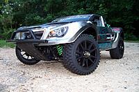 Name: truggy wheels 002.jpg Views: 81 Size: 247.8 KB Description: RPM front bumper