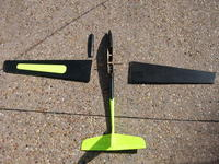 Name: 00002.jpg