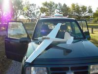 Name: sw 1-26 build pics 002.jpg