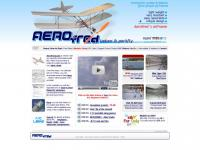 Name: aerofred_front.jpg Views: 693 Size: 92.6 KB Description: