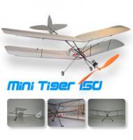 Name: Mini Tiger 150.jpg Views: 586 Size: 14.4 KB Description: