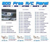 Name: videowall to rc groups.jpg Views: 522 Size: 109.6 KB Description: