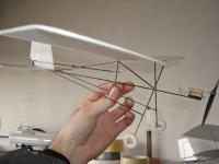 Name: pmp5.jpg Views: 933 Size: 34.3 KB Description: 5 grams bare weight monoplane for bit car mods