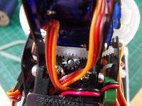 Name: DSCF0841.jpg