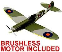 Name: Spitfire.jpg Views: 116 Size: 28.5 KB Description: