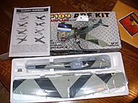 Name: BF-109.jpg Views: 48 Size: 283.2 KB Description: