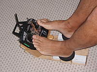 Name: Footsies.jpg Views: 225 Size: 39.5 KB Description: