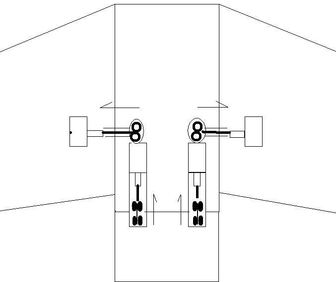 Attachment browser: A380-Rear-Retract-Plan.jpg by