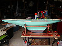 Name: P9210012.jpg