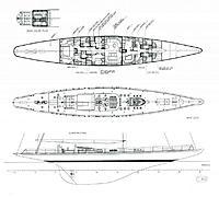 Name: J spec sheet.jpg Views: 168 Size: 148.3 KB Description: Ranger Deck Layout