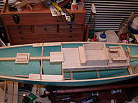 Name: PB280001.jpg