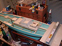 Name: PB280003.jpg