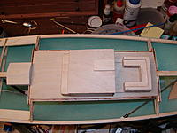 Name: PC050004.jpg