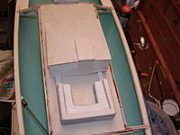 Name: PC050006.jpg