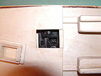 Name: PC050010.jpg