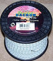 Name: Dacron Fishing Line - Sheets.jpg