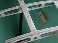 Name: P1110012.jpg