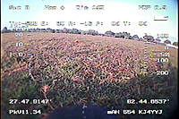 Name: Alt at landing -52.jpg Views: 49 Size: 54.2 KB Description:
