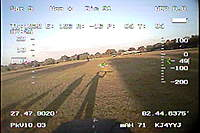 Name: Alt at take off -49.jpg Views: 68 Size: 39.6 KB Description: