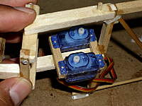 Name: IMG_0032.jpg