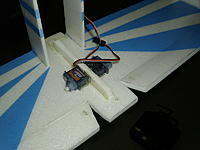 Name: IMG_0074.jpg