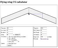 Name: wing_cg.jpg