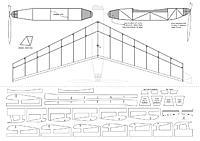 Name: wing_v5.jpg Views: 105 Size: 52.9 KB Description: