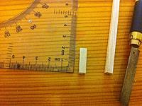 Name: Photo 8-01-13 4 53 11 PG.jpg Views: 163 Size: 180.9 KB Description: Hub blank