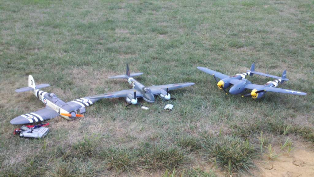 Name: My squadron 1.jpg Views: 521 Size: 89.1 KB Description:
