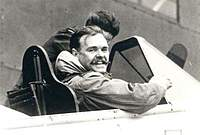 Name: C_Haw.jpg
