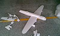 Name: Hobby King Lancaster 001.jpg