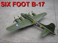 Name: ETM B-17.jpg Views: 260 Size: 27.8 KB Description: