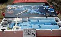 Name: Stuff for Sale March 2012 002.jpg Views: 80 Size: 176.5 KB Description: