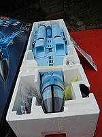 Name: Stuff for Sale March 2012 003.jpg Views: 79 Size: 102.4 KB Description: