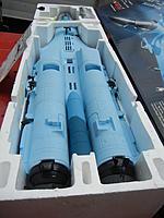 Name: Stuff for Sale March 2012 006.jpg Views: 77 Size: 113.6 KB Description: