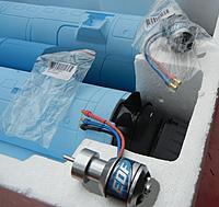 Name: Stuff for Sale March 2012 009.jpg Views: 85 Size: 140.4 KB Description:
