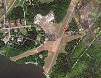 Name: Warwick Airport.jpg