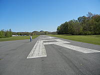 Name: DSCN4409.jpg