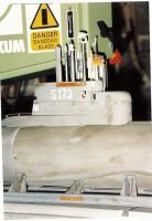Name: sub model type 202 Gordon Lewis 001.jpg Views: 193 Size: 63.1 KB Description: