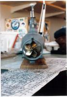 Name: sub model type 202 Gordon Lewis 002.jpg Views: 196 Size: 67.0 KB Description: