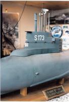 Name: sub model type 202 Gordon Lewis 003.jpg Views: 172 Size: 58.3 KB Description: