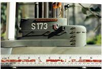 Name: sub model type 202 Gordon Lewis 005.jpg Views: 201 Size: 66.1 KB Description: