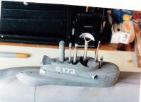 Name: sub model type 202 Gordon Lewis 008.jpg Views: 177 Size: 43.8 KB Description: