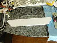 Name: 03_Main Wing Start.jpg Views: 92 Size: 202.7 KB Description: