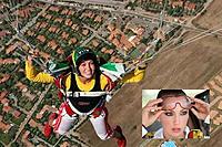 Name: Roberta-Mancino-in-mid-jump.jpg Views: 526 Size: 54.4 KB Description: