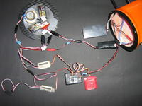 Name: IMG_6770.jpg